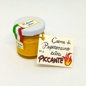 crema-habanero-yellow