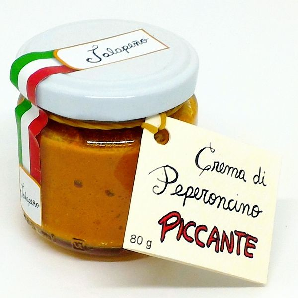 Crema Jalapeno 2