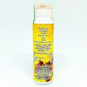 Miele piccante millefiori squeeze 2
