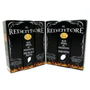 Redentore SixPack 01