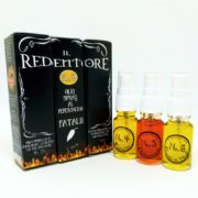 Redentore TriPack 03