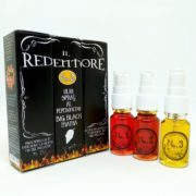 Redentore TriPack 04