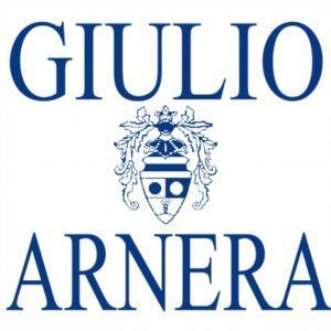 Giulio Arnera - Strevi (AL)